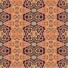 Christmas Ornament,Christmas Decoration,Arabic Style,China - East Asia,Wallpaper,Wallpaper Pattern,Chinese Culture,Old-fashioned,East Asian Culture,Wrapping Paper,Design Element,Spanish Culture,Vignette,Fashion,Scrapbook,Outline,Decoration,Morocco,Marrakech,Indian Culture,Textile,Rococo Style,Carpet - Decor,Pattern,Backgrounds,Christmas,Mosaic,Istanbul,Design,Award Ribbon,Lace,Silhouette,Oriental,Arabia,Medieval,Contour Drawing,Moroccan Culture,Turkey - Middle East,Turkish Culture,Abstract,Part Of,Retro Revival,Seamless,Star Shape,Lace - Textile,India,Batik,Art,Byzantine,Tile,Rug,Geometric Shape,Painted Image,Spain