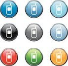 Telephone,Photo Messaging,Mobile Phone,Computer Icon,Sign,Flip Phone,Communication,Business,Sparse,Symbol,Icon Set,Vector,Talking,Discussion,Correspondence,Design Element,Set,Keypad,Push Button,Series,Hands-free Device,Arranging,Global Communications,Hanging Up