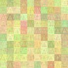 Simplicity,Geometric Shape,Square Shape,Abstract,Color Image,Repetition,Backgrounds,Colors,Ornate