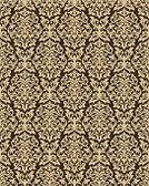 Decor,Wallpaper Pattern,Backgrounds,Backdrop,Baroque Style,Silk,Old-fashioned,Curve,Nobility,Art,Luxury,Victorian Style,Tile,Silhouette,Ornate,flourishes,Textile,Seamless,Vector,Curled Up,Expense,Architectural Revivalism,Retro Revival,Leaf,Ilustration,Decoration,Outline,Pattern,Floral Pattern