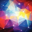 Lighting Technique,Multi Colored,Exploding,Color Image,Wallpaper Pattern,Style,Red,Decoration,Origami,Backgrounds,Ilustration,template,Defocused,Toned Image,Bright,Pattern,Square,Mosaic,Textured,Abstract,Spotted,Shiny,Design,Cool,Triangle,Inspiration,Banner,Two-dimensional Shape,Glowing,Lens Flare,Concepts,Digitally Generated Image,Vector,Crystal,Technology,Composition,Backdrop,Creativity,Geometric Shape,Futuristic,Halftone Pattern,Funky,Internet,Space,Ideas