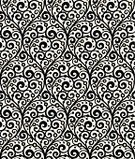 Retro Revival,Leaf,Decoration,Outline,Ilustration,flourishes,Pattern,Floral Pattern,Nobility,Art,Luxury,Victorian Style,Tile,Ornate,Silhouette,Repetition,Silk,Vector,Textile,Wallpaper Pattern,Curled Up,Expense,Seamless,Architectural Revivalism,Baroque Style,Curve,Backgrounds,Backdrop,Antique,Decor