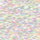 Blank,Plan,Decoration,Spray,Backdrop,Banner,Ornate,Covering,Concepts,Composition,Curled Up,Urban Scene,Curve,Ilustration,Back - Furniture Part,Digitally Generated Image,Square,Form,Vitality,Funky,Part Of,Elegance,Futuristic,Image,Spectrum,Modern,Wallpaper,Motion,Design,Pattern,Backgrounds,Abstract,Color Image,Multi Colored,In A Row,Glowing,Textured Effect,Style,Beautiful,Presentation,template,Frame,Internet,Light - Natural Phenomenon,Fashionable,Creativity