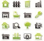 Business,Sign,House,Computer Icon,Diagram,Symbol,Vector,Real Estate,For Rent Sign,Water,Swimming Pool,Searching,Garage,For Sale,Industry,Tree,Apartment,rent,internet icons,Built Structure,Design,Factory,Plate,Formal Garden,Fence,Sale,Mill,Buy,Selling,Set,Retail,Construction Industry,Drop,Icon Set,Interface Icons,Domestic Bathroom,Discussion,Office Building,Store,Mansion,Industrial Building,Currency,Menu,Backgrounds,Key,Office Interior