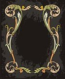Victorian Style,Nobility,Frame,Baroque Style,Rococo Style,Vector,Knick Knack,Retro Revival,Circle,Text,Dirty,Flower,Floral Pattern,Classic,Old-fashioned,Design,Banner,Christmas Decoration,Elegance,Insignia,Old,Calligraphy,Majestic,Geometry,Plant,Backgrounds,Computer Graphic,Label,Cultures,Curve,Gray,Illustrations And Vector Art,Arts And Entertainment,Arts Abstract,Business Person,Digitally Generated Image,The Four Elements,Ilustration,Weather