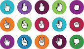 Symbol,Pointing,Computer Icon,Thumb,Human Finger,Cursor,Pixelated,Vector,Technology,Computer Mouse,Design,Human Hand,icons set,Connection,Choice,Holding,Circle,Collection,www,Computer,Arrow Symbol,Waiting,Sign,web icons,Application Software,Communication,Web Page,Pointer,Click,Interface Icons,Computer Graphic,Set,Isolated,Internet,Ilustration,Direction