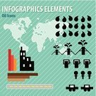 Oil Rig,Oil,Data,Symbol,Petroleum,Industry,Computer Icon,Map,Machinery,Clip Art,Text,Drop,Fuel and Power Generation,Infographic,Fossil Fuel,Globe - Man Made Object,People,Digitally Generated Image,Gas Station,Gasoline,Power,Vector,Ilustration,Engineer,Energy