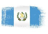 Computer Graphic,Sketch,nation,Paint,Flag,Guatemalan Culture,Splattered,Grunge,Paintings,Guatemala,Brush Stroke,state,Dirty,Painted Image,Oil Paint,Scratched,Striped,Stained,Vector,Backgrounds,Isolated,National Flag,Transparent Background