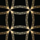 Arabic Style,Pattern,Gold Colored,Lace - Textile,Decoration,Old-fashioned,Floral Pattern,Luxury,filigree,Repetition,Wallpaper Pattern,Ethnic,Dark,Vector,Antique,Abstract,Black Color,Skill,Seamless,Wallpaper,Wrapped,Ilustration,Elegance,Curled Up,Backgrounds,Curve,Baroque Style,Ornate,Art