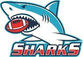 Shark,Basketball - Sport,Vector,Evil,Team,Sports Team,Mascot,Baseballs,Football,American Football - Sport,Ball,Lifestyles,Art,Sport,Cartoon,Insignia,Anger,Driving,Aggression,Speed,Animal Fin,Symbol,Concepts,Ideas,Inspiration,Life,Animal Themes,Animal,Goal,Painting,Print,Soccer,Fun,Strike - Industrial Action,Animal Teeth,Strength,Power,Badge,Ilustration,Pets,Fish,symboll