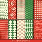 Christmas,Pattern,Scrapbook,Winter,Seamless,Holiday,Backgrounds,Snow,Gift,Red,Paper,Vector,Invitation,Greeting,Frame,Computer Graphic,Green Color,Tree,Celebration,Wallpaper Pattern,Snowflake,Humor,Greeting Card,Season,Textile,Textured,Decoration,Wrapping,New,Year,Abstract,Ilustration