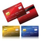 Credit Card,Symbol,Computer Icon,Blue,Vector,Rear View,Isolated,Red,Design Professional,debit,Business,Sign,Front View,Ideas,Ilustration,Single Object,Colors,Yellow,Number,Security,Banking,Buying,Technology,Wealth,Safety,Plastic,Computer Chip,Finance,Retail,Currency,Paying