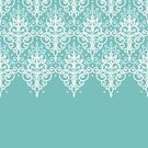 Pattern,Floral Pattern,Chevron,Flower,Seamless,Textile,Silk,Vector,Retro Revival,Swirl,Design,Elegance,Wallpaper Pattern,Art,Backgrounds,Blue,Design Element,Horizontal,Pastel Colored,Modern,Doodle,Spotted,Luxury,Line Art,template,Decor,Ornate,Decoration,Nobility,Curve,Style,Repetition,Classic,Ilustration,Striped,Frame,Monochrome,Textured,Classical Style,Abstract,Tile