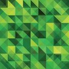 Mosaic,Triangle,Ilustration,Pattern,Space,Vector,Grid,Shape,Geometric Shape,Backdrop,Abstract,Backgrounds,Creativity,Ornate,Computer Graphic
