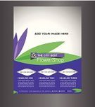 Flyer,Eps10,editable,Computer Graphic,Ilustration,Symbol,Typescript,Decoration,Creativity,Plan,template,Abstract,Brochure,Concepts,Business,Vector