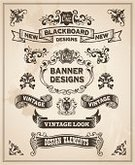 Rustic,Sign,Banner,Placard,Old,Label,Stained,Classic,Damaged,Weathered,Design,Isolated,Parchment,Ribbon,Grunge,Certificate,Antique,Design Element,Vignette,Vector,Textured,Typescript,Old-fashioned,Scratched,Swirl,Copy Space,Ilustration,Brown,Ornate,Crumpled,Distressed,Text,Frame,1940-1980 Retro-Styled Imagery,Retro Revival,Textured Effect,Scroll Shape,Symbol,Paper