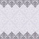 Vector,Rococo Style,Textile,Organic,Affectionate,Silk,Ilustration,Decor,Nobility,Architectural Revivalism,Elegance,Ornate,Backgrounds,Renaissance,Decoration,Curtain,Pattern,Abstract,Backdrop,Purple