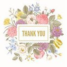 Floral,Old,Messy,Elegance,Grace,Simplicity,Romance,Intricacy,Botany,Composition,Victorian Style,Design,Plant,Label,Wedding,Pastel Crayon,Green Color,Multi Colored,Pattern,Old,Old-fashioned,Messy,Flower,Springtime,Summer,Rose - Flower,Tulip,Backgrounds,Beauty,Flowerbed,Carnation - Flower,Postcard,Frame,Greeting Card,Ornate,Anniversary,Blossom,Pastel Drawing,Gratitude,Illustration,Celebration,Inviting,Beauty In Nature,Floral Pattern,Environmental Conservation,Vector,Pastel Colored,Retro Styled,Thank You,Beautiful People,Invitation,Environmental Issues,Rose
