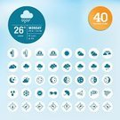 Symbol,Computer Icon,Weather,Cold - Termperature,Heat - Temperature,Tornado,Wind,Direction,Winter,Summer,Sunrise - Dawn,Sign,Rain,Day,Design Element,Drop,Design,Thermometer,Internet,Clear Sky,Abstract,Application Form,Moon,Fog,Single Object,Vector,Nature,partly,Overcast,Sunny,Sun,Sunset,Compass,Cloudscape,Backgrounds,Business,Cloud - Sky,Snowflake,template,widget,Planetary Moon,Meteorology,Night,Umbrella,Set,Thunderstorm,Rainbow,Forecasting