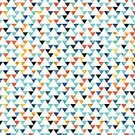 Shape,Backgrounds,Multi Colored,Triangle,Two-dimensional Shape,Mosaic,Pattern,Geometric Shape,Vector