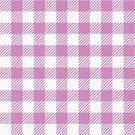 Plaid,Vector,Seamless,Pattern,Textile,Picnic,Tablecloth,Checked,Sparse,Old-fashioned,Decoration,Repetition,Close-up,Ilustration,Straight,1940-1980 Retro-Styled Imagery,Square,Material,Retro Revival,Macro,Napkin,Linen,Abstract,Wallpaper Pattern,Cultures,Textured,White,Pink Color,Rosé,Backgrounds