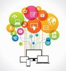 Social Networking,Icon Set,Computer Icon,Symbol,Marketing,Tree,Web Page,Internet,Flat,Organization,Telephone,Business,Computer,Computer Network,Communication,Plan,E-Mail,People,Data,Planning,Design,Inspiration,Digital Tablet,Ideas,Space,Ilustration,Vector,Light Bulb,Order,Technology,Occupation,Modern,Backgrounds,Mobility,Global Communications,Mobile Phone,Discussion,Talking,Set,Abstract,SEO,Transfer Image,Connection,Link,user,Concepts,Buy,Global Business,Businessman,Togetherness,Creation,Connect,Information Medium,Clean