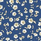 Floral Pattern,background pattern,seamless texture,seamless background,background texture,Textile Texture,fabric pattern,textile design,fabric texture,seamless pattern,Blue,Textile Pattern,textile background,fabric background,Vector,Pattern,Peony,Textile,Fashion,Fabric Swatch