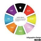 version,Creativity,Label,Clip Art,Sparse,Ribbon,Concepts,Cycle,Data,Steps,Connection,Vector,Plan,Infographic,Symbol,Menu,Direction,Design,Choice,web design,Document,Modern,Banner,Brochure,Business,Backgrounds,Art Product,Abstract,Arrow Symbol,Painted Image,Circle Pattern,Sign,Web Page,Number,Striped,Origami,Pattern,Set,template,Ilustration