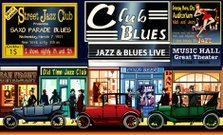 1920s Style,Car,Stage Theater,Blues,Announcement Message,Street,Jazz,Dancing,Nightclub,Organized Group,Walking,Entertainment Club,People,Entertainment,Nightlife,Vector,Performing Arts Event,Retail Display,Double Bass,Ilustration,Drawing - Art Product,Music,Hat,Saxophonist,Musician,Facade,Style,Night,Performance,Saxophone,Fashion,Brass Instrument,Store,Performer,Billboard,Playing,Dancer,Distracted,Bass,Color Image,Fun,Men,Bass Guitar,Pencil Drawing,Advertisement,Computer Graphic,Avenue,Boulevard,Cool