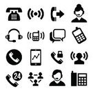 Call Center,Symbol,Customer,Vector,Telephone,Service,Solution,SIM Card,Computer Graphic,Wireless Technology,Business,Application Software,Text Messaging,user,Technology,Communication,Smart Phone