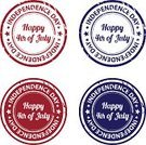 USA,Independence Day,Rubber Stamp,July,Dirty,Independence,Fourth of July,Seal - Stamp,Part Of,Scratched,Abstract,Colors,Old,Vector,Ilustration,Holiday,Blue,Computer Icon,Icon Set,Distressed,Design,Celebration,Patriotism,Number 4,Freedom,Sign,Red,Symbol,Damaged