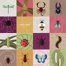 Animal,Pattern,Centipede,Scorpion,Silkworm,Water,Ant,Leaf,Butterfly - Insect,Design,Multi Colored,Grained,Spider Web,Cockroach,Nature,Wood - Material,Bee,Wall,Spiral,Vector,Backgrounds,Insect,Dragonfly,Fly,Spider,Beetle,Snail,Grasshopper
