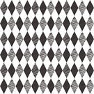 Color Image,Pattern,Traveling Carnival,Ornate,Backgrounds,Diamond Shaped,Retro Revival,Old-fashioned,Harlequin,Textile,Book Cover,Design,Diamond,Textile Industry,Argyle,Ilustration,Computer Graphic,Seamless,Repetition,template,Paper,Wallpaper Pattern,Old,rhomb,Decoration,Eternity,Rhombus,Greeting Card,Checked,Geometric Shape,Party - Social Event,Grunge,Internet,Vector,Label,Abstract,Ancient,Part Of,rombus,Textured Effect,Creativity,Painted Image,The Past,Art,Billboard Posting
