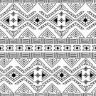 Pattern,Mayan,Ethnic,Indigenous Culture,Abstract,Aztec,Mexican Ethnicity,North American Tribal Culture,Native American,Vector,Rug,Symbol,Navajo,Old-fashioned,Decor,Indian Ethnicity,Print,Computer Graphic,Design Element,The Past,Banner,Backgrounds,Woven,Antique,Zigzag,Textile,American Culture,Rhombus,Seamless,Triangle,Indian Culture,Fashion,Textured,Cultures,Geometric Shape,Striped,Primitivism,Backdrop,Ancient,Placard,Part Of,Decoration,Craft,Design,At The Edge Of,National Landmark,Ilustration
