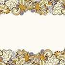 Decorative Border,Doodle,Ornate,Card Template,Greeting Card,Elegance,Part Of,Scrapbooking,Victorian Architecture,Scrapbook,Ilustration,Frame Vector,Backdrop,Banner,Computer Graphic,Flower,Invitation,Scrapbook Elements,template,Backgrounds,Vector,Decoration,Old-fashioned,Abstract,Design,Frame
