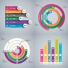 Diagram,Three-dimensional Shape,Ilustration,Computer Icon,template,Color Image,Business,Data,Vector,Chart,Design Element,Infographic