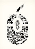 Telephone,E-Mail,Symbol,Dollar Sign,Computer Mouse,Computer Icon,Banner,Placard,Global Communications,Technology,Customer Service Representative,Collection,Consumerism,Wallet,Men,Ilustration,Cash Register,Pen,Stick Figure,Internet,Store,Coupon,Delivering,Note Pad,Laptop,Distribution Warehouse,Groceries,Service,Disbelief,Sale,Digital Tablet,Customer,Buy,Currency,magnify glass,Computer,Group of Objects,Coin,Star - Space,Shield,Credit Card,Women,Dollar,Retail,Vector,Freight Transportation,Supermarket,Shipping,Scissors,Buying,Market,Business,Digitally Generated Image,Shopping,Stock Market,Gift