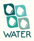 Drop,Water,Symbol,Concepts,Part Of,Creativity,Freshness,Biology,Sign,Care,Environment,Rescue,Vector,Ilustration,Protection