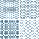 Geometric Shape,Pattern,Hexagon,Abstract,Blue,Part Of,White,Seamless,Design,Square,Textured Effect,Style,Cultures,China - East Asia,East,Macro,Confusion,Spiral,String,Clipping Path,Continuity,Sharing,Repetition,Backgrounds,In A Row,Tile,Wallpaper,Decoration,Design Element,Symbol,Tied Knot,Textured,Chinese Culture,Asia,Vector,Striped,Indigenous Culture,Elegance,Wallpaper Pattern,Symmetry,Japan,Maze,Vector Ornaments,Architecture,Japanese Culture,Art,Close-up,Bonding,Tiled Floor,Fashion