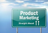 People,Marketing,Strategy,Product Marketing,Background,Merchandise,The Way Forward,Backgrounds,Labeling,Marketers,Market,Street,Horizontal,Computer Graphic,Blue,Sign,Development,Photography,Computer Graphics,Symbol,Illustration,Business Strategy,Arranging,Positioning,Traffic,Marketer,Highway,Business,Packaging,7p