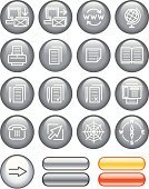 Catalog,Symbol,Computer Icon,subscribe,Book,Fax Machine,Icon Set,E-Mail,Compass,Telephone,Office Interior,Internet,Push Button,Interface Icons,Cursor,Communication,Image Manipulation,Enter Key,Clip Art,Keypad,Circle,Entering,Computer,Computer Network,Set,Modern,Mail,Digitally Generated Image,Agreement,Sparse,Envelope,Sign,Connection,Image,www,Contract,Vector,Web Page,No People,Computer Printer,Document,Series,Ilustration,Shiny,Design,Arrow Symbol,website icons,Printout,Global Business