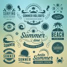 Summer,Backgrounds,Travel,Badge,Sun,Frame,Retro Revival,Beach,Island,Tropical Climate,Sunbeam,Poster,Ornate,Ideas,Commercial Sign,Vacations,Design Element,Label,Journey,Seascape,Relaxation,Flourish,Classic,Green Color,Style,Text,Yellow,Enjoyment,Calligraphy,Vector,Set,Sea,Beautiful,Placard,Collection,Message,Exploration,Ilustration,Decoration,Design,Vignette,Greeting Card,Computer Graphic,Creativity,Blue,Shiny