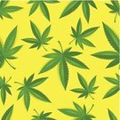 Marijuana Plant,Weed,Leaf,Addiction,Symbol,ganja,Nature,Relaxation,Computer Graphic,Wrapping Paper,Wallpaper Pattern,Pattern,Seamless,Backgrounds,Healthcare And Medicine,Paper,Ornate,Book Cover,Hashish,Narcotic,Shape,Herbal Medicine,Herb,Smoking,Green Color,Vector,Design,Ilustration,Plant,Forbidden,Scrapbook