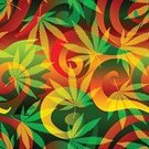 Marijuana,Music,Marijuana Plant,Smoking,Seamless,Reggae,Flag,Rastafarian,Sign,Vector,Medicine,Yellow,Curve,ganja,Grass,Symbol,Leaf,Psychedelic Music,Repetition,Abstract,Seam,Flyer,Pattern,Relaxation,Weed,Decor,Legal System,Multi Colored,Cultures,Jamaica,Backgrounds,Criminal Activity,Wallpaper Pattern,Hashish,Continuity,Computer Graphic,Amsterdam,Green Color,Backdrop,Ilustration,Textured Effect,Plant,Joint,Healthcare And Medicine,Red,Square