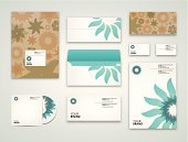 Identity,Frame,Blue,Brown,Corporate Business,Business,Floral Pattern,Model Kit,White,letterhead,Vector,Glamour,template,Single Flower,Gray,Design,DVD,editable,Digitally Generated Image,Envelope,Book Cover,Creativity,Paper,Whole,Visit,Document,Letter,Ilustration,Computer Graphic,Symbol,Text,Professional Occupation,Turquoise,Eps10,CD,Concepts,The Media,Copying,Design Element