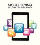 Business,Technology,Connection,Symbol,Silhouette,Ilustration,Design,Advice,Multimedia,Electronics Industry,Concepts,Communication,Smart Phone,Vector,Ideas,Mobile Phone,Equipment,Portable Information Device,Modern,Mobility,Icon Set,Buying,Internet,E-commerce,Global Communications,Telephone