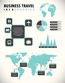 Infographic,Town Square,Arrow,Set,Ilustration,Collection,Circle,Triangle,Information Medium,Icon Set,Data,Diagram,Report,Computer Graphic,People,Finance,Number,Bar Counter,Chart,Symbol,Design,Percentage Sign,Striped,Support,Reduction,Transportation,Steps,Travel,Vector,Map,Tourism,Airplane,Business