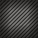 Fiber,Coal,Carbon,Textile,Pattern,Gray,Seamless,Woven,Composite Image,Car,Backgrounds,Construction Industry,Safety,Material,Wallpaper Pattern,Blank,Space,Decoration,Macro,Reflection,Backdrop,Wallpaper,Surface Level,Strength,Too Small,Industry,Textured,Design,Abstract,Black Color,Transportation,Grained,Technology,Dark,Modern,Metallic,Futuristic,Tile,Sheet,Shape,Ilustration,Panel,Vector