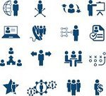 Computer Icon,Symbol,Training Class,Teamwork,Icon Set,Team,Conference Call,Recruitment,Business,Application Form,Standing Out From The Crowd,Global,Global Communications,Meeting,Global Business,Employment Issues,Ideas,Sign,Office Building,Organization,Strategy,Seminar,Corporate Business,Stick - Plant Part,Communication,Whiteboard,Occupation,Choice,Manager,Planning,Diagram,Men,Office Interior,Teacher,Arrow Symbol,Businessman,Vector,Identity,People,Partnership,Presentation,The Human Body,Direction,Conference,Solution,Leadership,Decisions