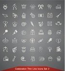 Symbol,Famous Place,Entertainment,Baby,Food,Vacations,Part Of,Paris - France,Television Set,Navigational Equipment,Simplicity,Recreational Pursuit,Fishing,Snorkeling,Celebration,Sport,Flat,Set,Bed,In A Row,Hotel,Pets,Domestic Room,Travel,Rome - Italy,Sea,Technology,Architecture,Service,Beach,Bus,Design,Vector,Arranging,Nature,Equipment,Car,Transportation,Small,Spa,Sparse,Refrigerator,London,Airplane